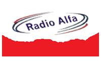 Ράδιο Άλφα